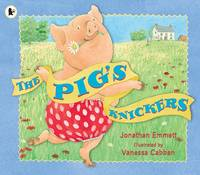 The Pig's Knickers