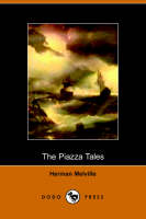 Jacket image for The Piazza Tales