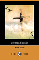 Jacket image for Christian Science (Dodo Press)