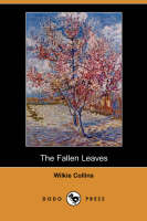 Jacket image for The Fallen Leaves