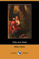 Jacket image for Hide and Seek (Dodo Press)
