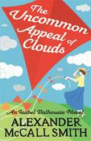 Jacket image for The Uncommon Appeal of Clouds