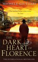 Jacket image for The Dark Heart of Florence