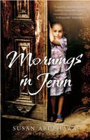 Jacket image for Mornings in Jenin