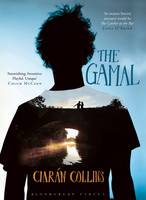 Jacket image for The Gamal