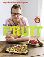 Jacket image for River Cottage Fruit Every Day!