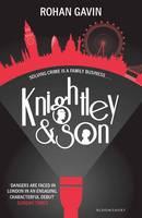 Knightley and Son