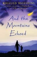 Jacket image for And the Mountains Echoed