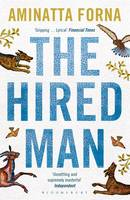 Jacket image for The Hired Man