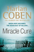 Jacket image for Miracle Cure