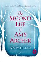 Jacket image for The Second Life of Amy Archer