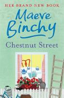 Jacket image for Chestnut Street