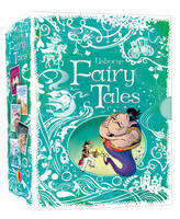 Fairy Tales Gift Set