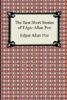 Jacket image for The Best Short Stories of Edgar Allan Poe