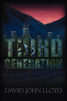 Jacket image for Third Generation