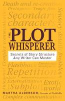 The Plot Whisperer cover image