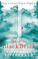 Back to Blackbrick jacket image