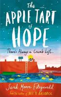 Jacket image for The Apple Tart of Hope