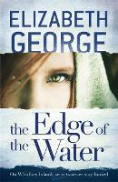 Jacket image for The Edge of the Water