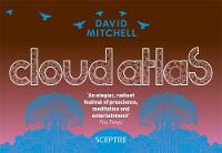 Jacket image for Cloud Atlas