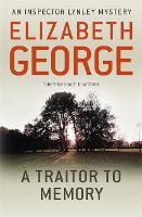 Jacket image for A Traitor to Memory