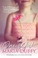 Jacket image for One Wish