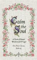 Jacket image for Calm the Soul