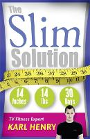 The Slim Solution