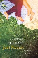 Jacket image for The Pact