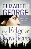 Jacket image for The Edge of Nowhere