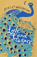 Jacket image for Love and Treasure
