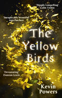 Jacket image for The Yellow Birds
