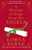 Jacket image for A Message of Hope from the Angels