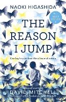 Jacket image for The Reason I Jump: One Boy's Voice from the Silence of Autism
