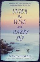 Jacket image for Under the Wide and Starry Sky