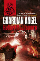 Jacket image for Guardian Angel