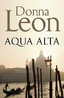 Jacket image for Acqua Alta