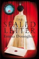 Jacket image for The Sealed Letter