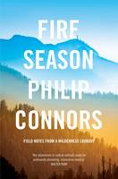 Jacket image for Fire Season