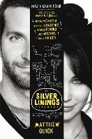 Jacket image for The Silver Linings Playbook