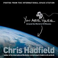You Are Here jacket image