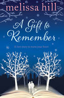 Jacket image for A Gift to Remember