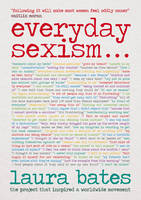 Jacket image for Everyday Sexism