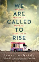 Jacket image for We are Called to Rise