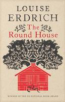 Jacket image for The Round House