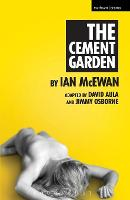 Jacket image for The Cement Garden