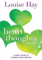 Jacket image for Heart Thoughts
