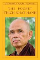 Jacket image for The Pocket Thich Nhat Hanh