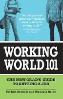 Working World 101 cover image