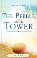 Jacket image for The Pebble and the Tower